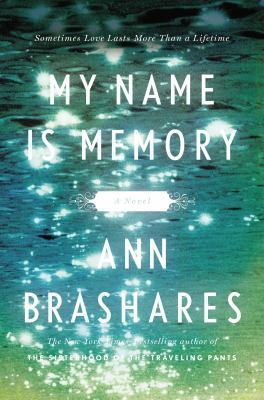 Details about My name is memory