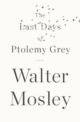 Details about The last days of Ptolemy Grey
