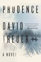 Prudence by Treuer, David © 2015 (Added: 3/3/15)