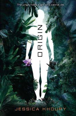 Details about Origin