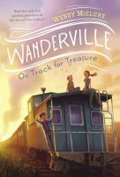 On Track for Treasure by Wendy McClure