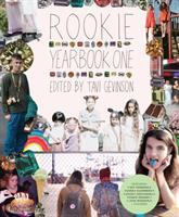 Rookie Yearbook One by Gevinson, Tavi © 2014 (Added: 8/13/15)