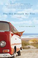 The Sky Beneath My Feet by Samson, Lisa &copy; 2013 (Added: 5/7/13)