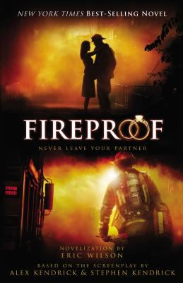 Details about Fireproof