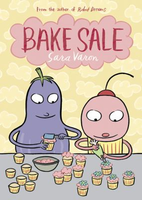 Details about Bake Sale