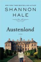 Cover art for Austenland