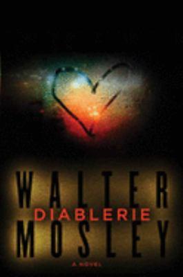 Details about Diablerie : a novel