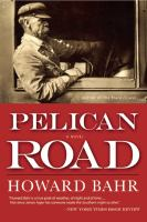 cover of Pelican Road