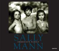 Immediate Family by Mann, Sally © 2014 (Added: 7/18/17)
