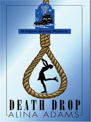 Details about Death drop