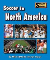 Soccer in North America