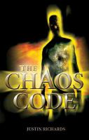 cover of The Chaos Code