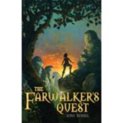 Details about The Farwalker's Quest