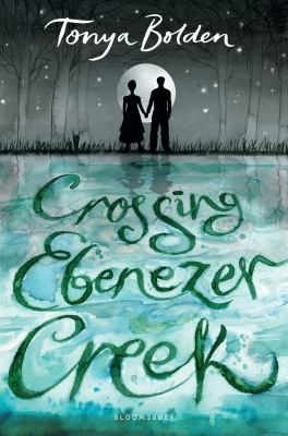 Crossing Ebenezer Creek Book Cover