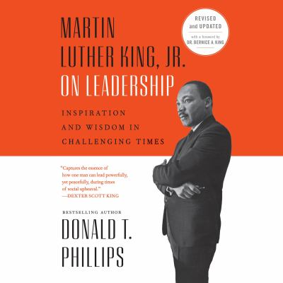 Details about Martin Luther King, Jr. : the essential box set the landmark speeches and sermons of  Dr. Martin Luther King, Jr.