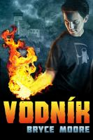 Vodnik