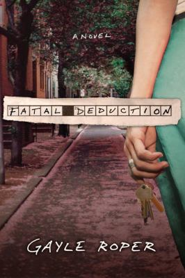 Details about Fatal deduction : a novel