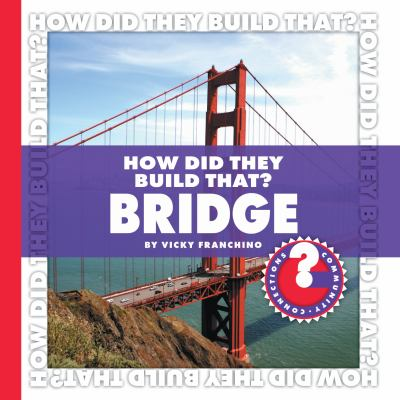 LibGuides: Grade 3: Science: Strong and Stable Structures