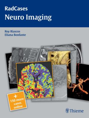 Cover of Neuro Imaging