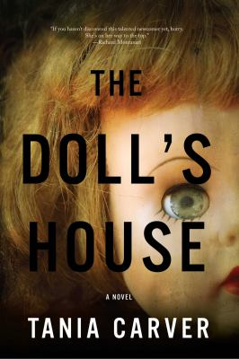 cover of The Doll's House