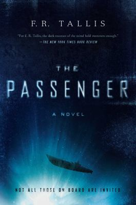 cover of The Passenger