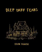 Cover art for Deep Dark Fears