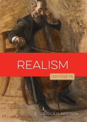 Realism cover