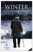 Winter by Nicholson, Christopher © 2015 (Added: 2/9/16)