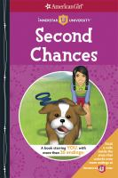 """Second Chances"""