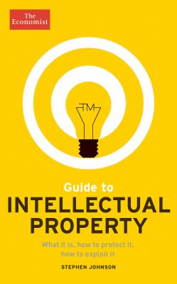 Guide to Intellectual Property cover