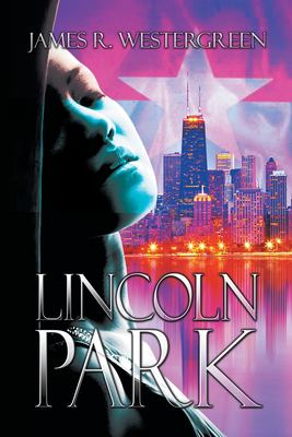 cover of Lincoln Park