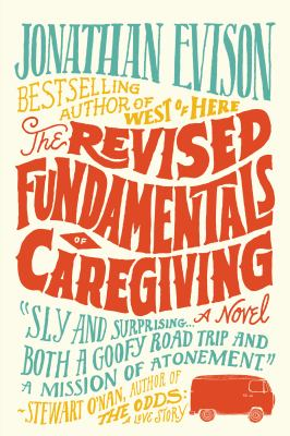 Cover image for The revised fundamentals of caregiving