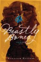 Cover of Beastly Bones