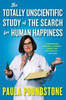 Cover art for The Totally Unscientific study of the search for human happiness