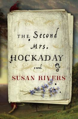 cover of The Second Mrs. Hockaday