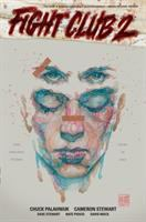 Book cover of Fight Club 2