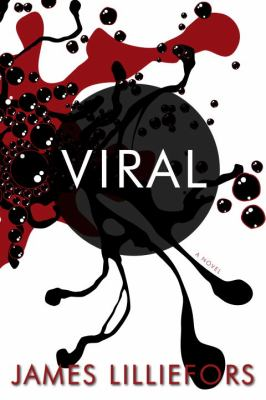 cover photo: Viral