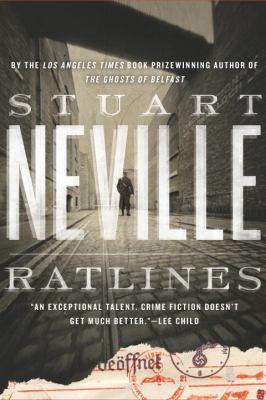 Details about Ratlines.