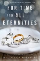 Cover art for For Time and All Eternities