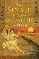 The Singer From Memphis by Corby, Gary © 2016 (Added: 7/19/16)