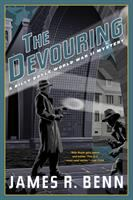 The Devouring : A Billy Boyle World War Ii Mystery by Benn, James R. © 2017 (Added: 9/18/17)