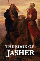 The Book Of Jasher by  © 2010 (Added: 8/24/16)
