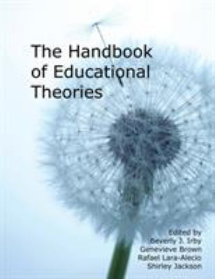 Educational theories