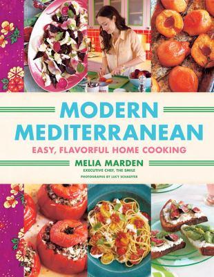 Details about Modern Mediterranean
