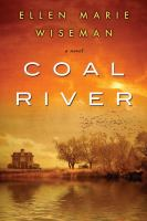 Cover art for Coal River