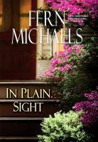 In Plain Sight by Michaels, Fern © 2015 (Added: 2/24/15)