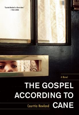 Details about The Gospel According to Cane.