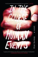 In The Course Of Human Events : A Novel by Harvkey, Mike © 2014 (Added: 11/5/14)