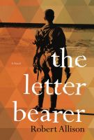 The Letter Bearer by Allison, Robert © 2016 (Added: 5/6/16)