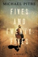 Cover art for Fives and Twenty-Fives
